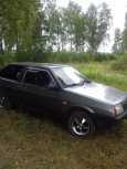 Лада 2108, 1986 год, 55 000 руб.