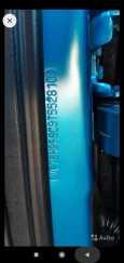 Citroen C3 Picasso, 2009 год, 300 000 руб.