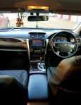 Toyota Camry, 2013 год, 1 210 000 руб.