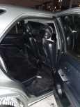 Lexus RX300, 2001 год, 470 000 руб.