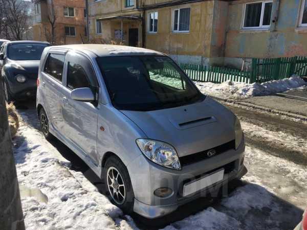 Daihatsu Max, 2003 год, 310 000 руб.