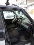 Mitsubishi Pajero Pinin, 2005 год, 350 000 руб.