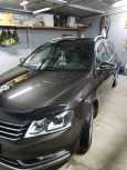 Volkswagen Passat, 2013 год, 1 100 000 руб.