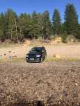 Toyota Land Cruiser, 2010 год, 2 300 000 руб.
