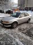 Toyota Sprinter, 1996 год, 180 000 руб.