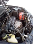 Toyota Highlander, 2002 год, 560 000 руб.