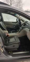 Subaru Tribeca, 2007 год, 700 000 руб.