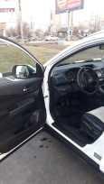 Honda CR-V, 2013 год, 1 155 000 руб.