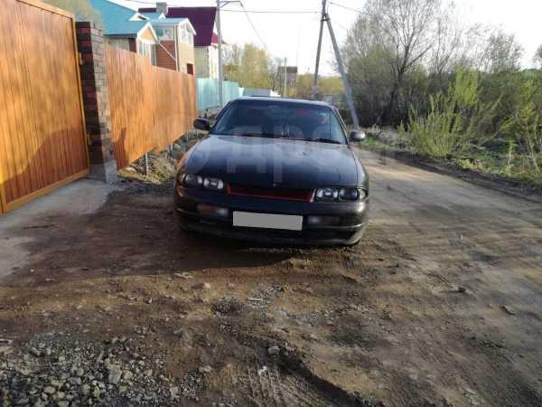 Nissan Skyline, 1995 год, 230 000 руб.