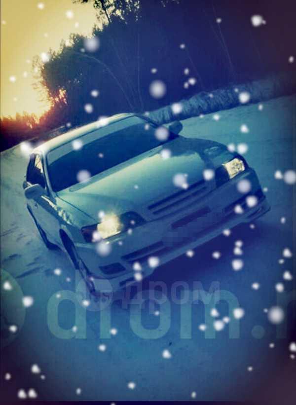 Toyota Chaser, 2000 год, 315 000 руб.