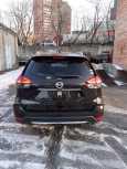 Nissan X-Trail, 2019 год, 1 420 000 руб.