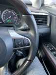 Lexus RX450h, 2016 год, 3 450 000 руб.