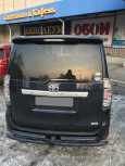 Toyota Voxy, 2009 год, 825 000 руб.