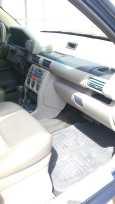 Land Rover Freelander, 2000 год, 420 000 руб.