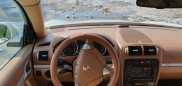 Porsche Cayenne, 2008 год, 1 050 000 руб.