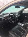 Nissan Murano, 2007 год, 400 000 руб.