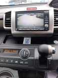 Honda Freed Spike, 2012 год, 759 000 руб.