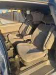 Toyota Estima Emina, 1993 год, 280 000 руб.