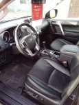Toyota Land Cruiser Prado, 2014 год, 2 200 000 руб.