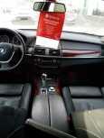 BMW X5, 2008 год, 1 090 000 руб.