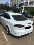 Ford Mondeo, 2010 год, 415 000 руб.