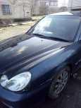 Hyundai Sonata, 2003 год, 190 000 руб.
