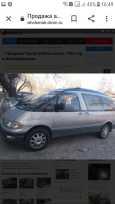 Toyota Estima Lucida, 1994 год, 250 000 руб.