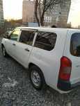 Toyota Probox, 2003 год, 270 000 руб.
