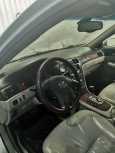 Lexus ES300, 2002 год, 320 000 руб.