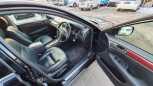 Toyota Windom, 2001 год, 270 000 руб.