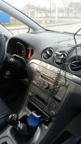 Ford S-MAX, 2006 год, 450 000 руб.