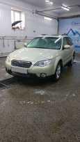 Subaru Outback, 2006 год, 730 000 руб.