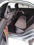 Toyota Camry, 2008 год, 700 000 руб.