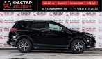 Toyota RAV4, 2018 год, 1 869 000 руб.