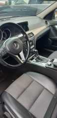 Mercedes-Benz C-Class, 2011 год, 650 000 руб.