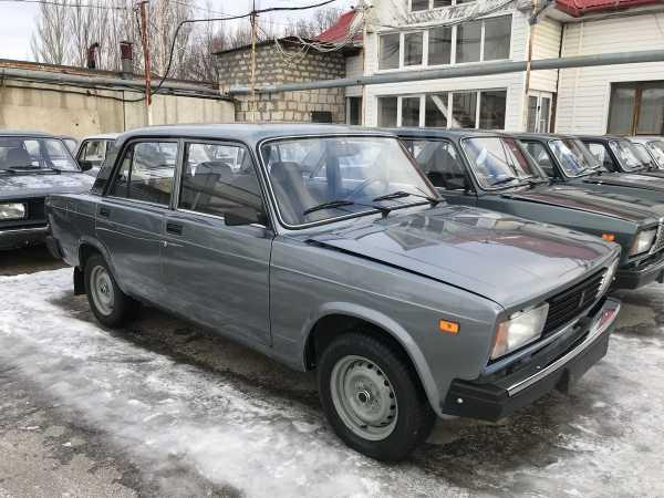 Лада 2105, 2010 год, 150 000 руб.