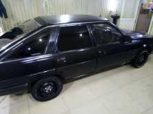 Зея Corona 1986