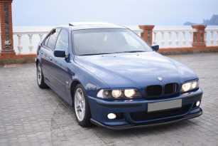 Судак 5-Series 1997