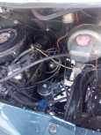 ГАЗ 2217, 2001 год, 60 000 руб.