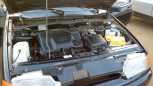 Лада 2115 Самара, 2009 год, 137 000 руб.