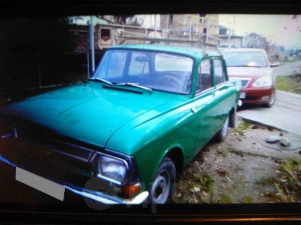 ИЖ ИЖ, 1974 год, 50 000 руб.