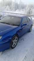 Honda Prelude, 1997 год, 250 000 руб.