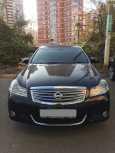Nissan Fuga, 2008 год, 370 000 руб.