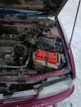 Nissan Avenir, 1996 год, 95 000 руб.