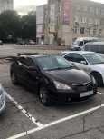 Toyota WiLL VS, 2004 год, 350 000 руб.