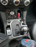 Land Rover Discovery, 2011 год, 1 150 000 руб.