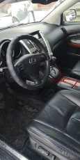 Lexus RX350, 2006 год, 790 000 руб.