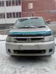 Honda Stepwgn, 2004 год, 530 000 руб.
