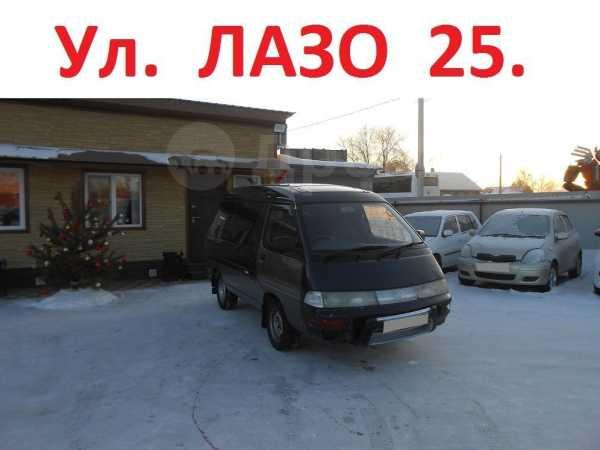 Toyota Lite Ace, 1994 год, 130 000 руб.