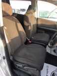 Honda Freed, 2014 год, 795 000 руб.